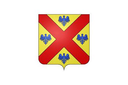Bandera Bouhey
