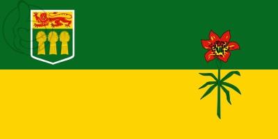 Bandera Saskatchewan