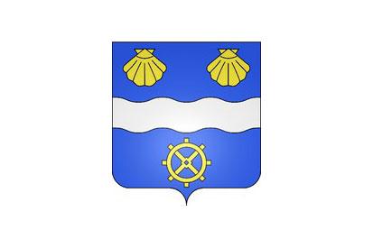 Bandera Villotte-sur-Ource