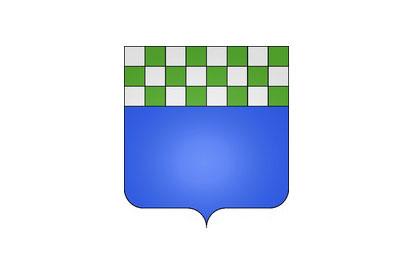 Bandera Beaunotte
