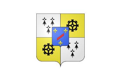 Bandera Boudreville