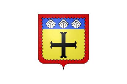 Bandera Pommard