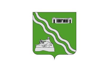 Bandera Source-Seine