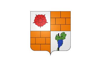 Bandera Comblanchien