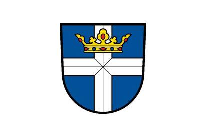 Bandera Rheinstetten