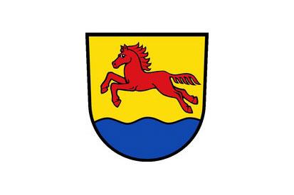 Bandera Stutensee
