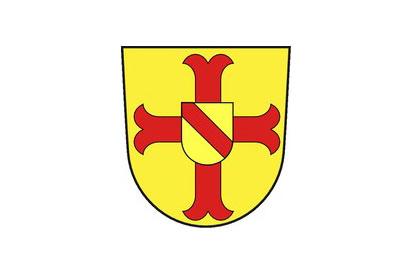 Bandera Bietigheim