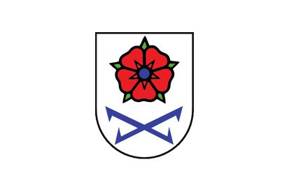 Bandera Gernsbach