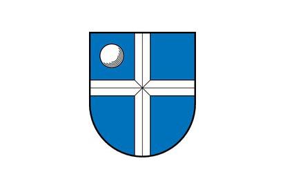 Bandera Bruchsal