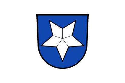 Bandera Kronau