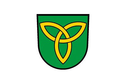 Bandera Hohberg