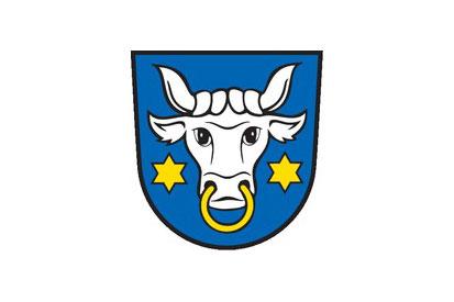 Bandera Schenkenzell