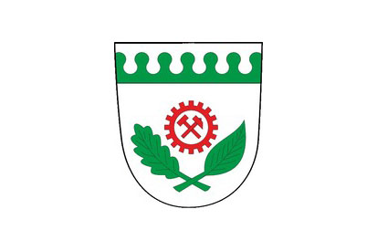 Bandera Blumberg