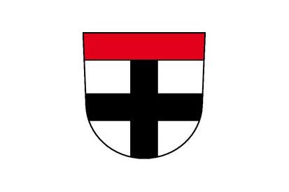 Bandera Konstanz