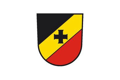 Bandera Denkingen