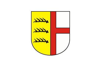 Bandera Rietheim-Weilheim