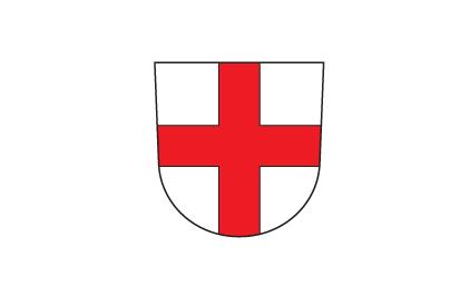 Bandera Freiburg im Breisgau