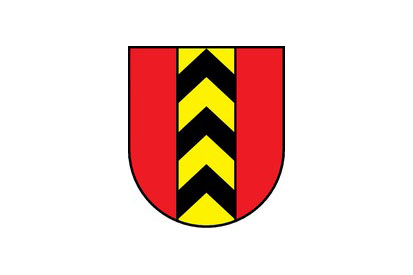 Bandera Badenweiler