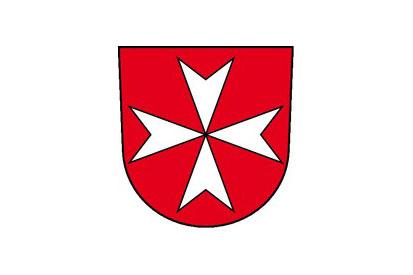 Bandera Heitersheim