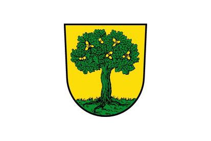 Bandera Eichwalde