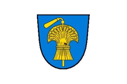 Bandera Ofterdingen