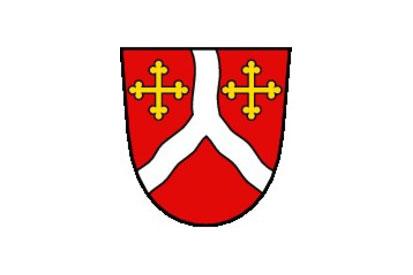 Bandera Kirchentellinsfurt