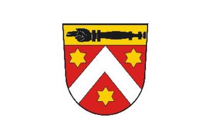 Bandera Neustetten
