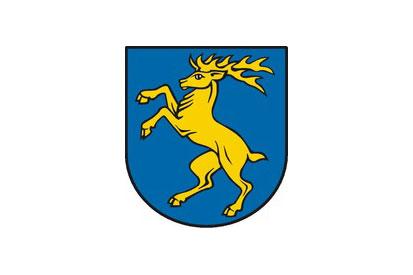 Bandera Dotternhausen