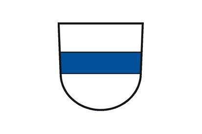Bandera Obernheim