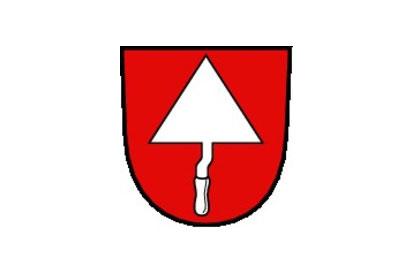 Bandera Ratshausen