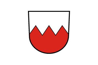 Bandera Zimmern unter der Burg
