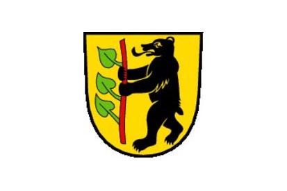 Bandera Rangendingen