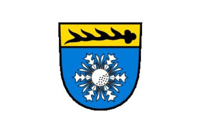 Bandera Albstadt