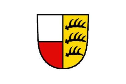 Bandera Winterlingen