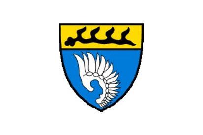 Bandera Bitz