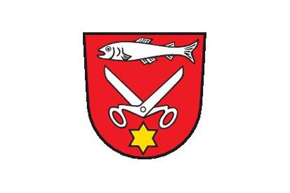 Bandera Scheer