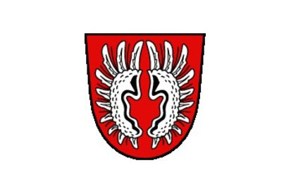 Bandera Gomaringen