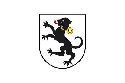 Bandera Tettnang
