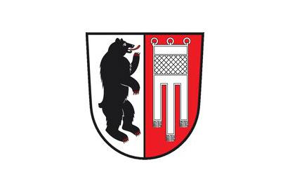 Bandera Amtzell