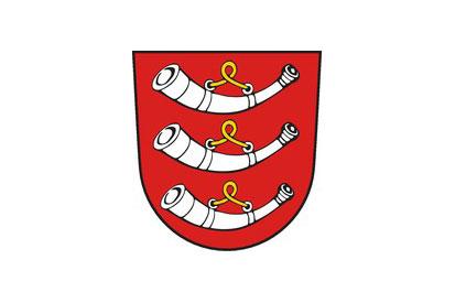 Bandera Aitrach