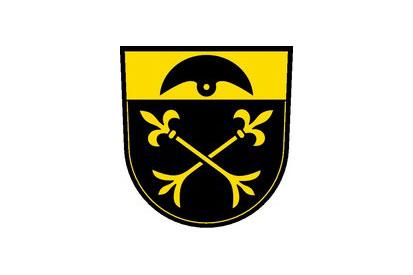 Bandera Warthausen