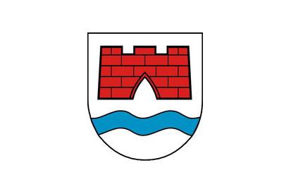 Bandera Ertingen