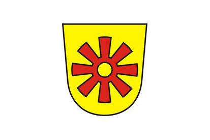 Bandera Markdorf