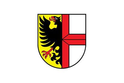 Bandera Daisendorf