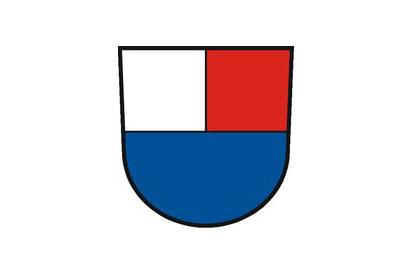 Bandera Westerstetten