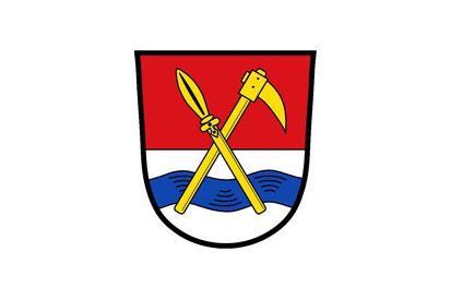 Bandera Grafrath