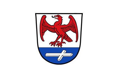 Bandera Huglfing