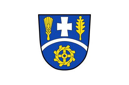 Bandera Habach