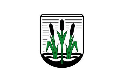 Bandera Kolbermoor