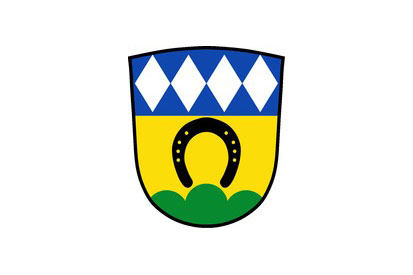 Bandera Samerberg